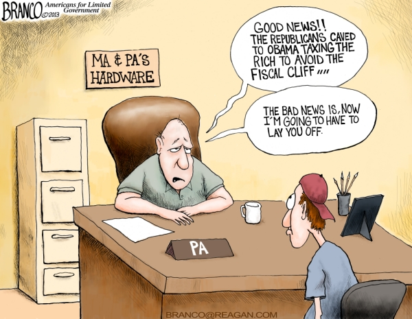 Good-n-Bad-News-600