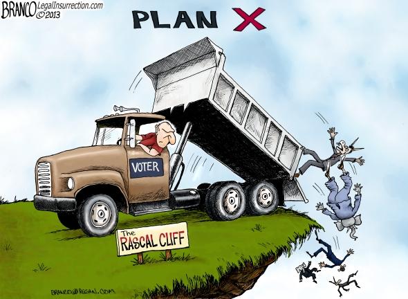 Plan-X-590-LI-