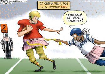NFL Future