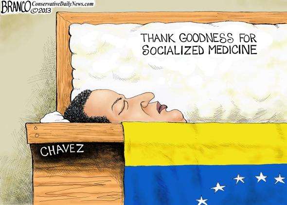 Chavez 590 CDN