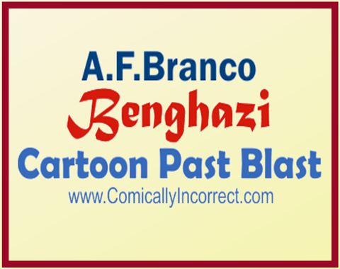 Bengha Cover 2