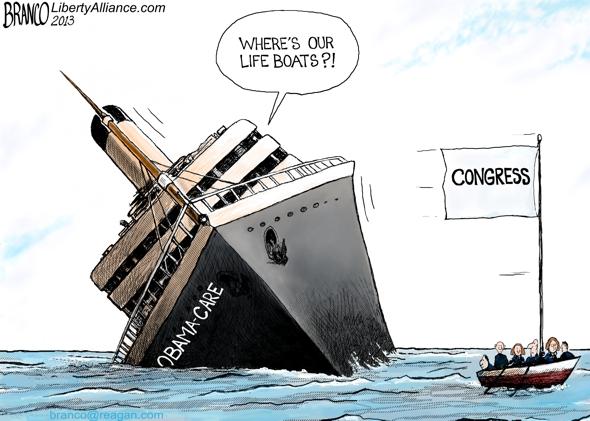 Congress Jump 590LA