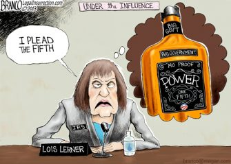 Slow Lerner