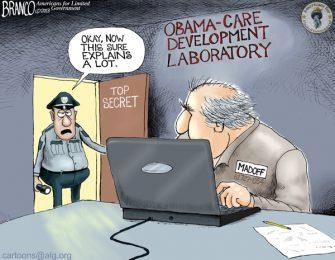 Health Care Scheme