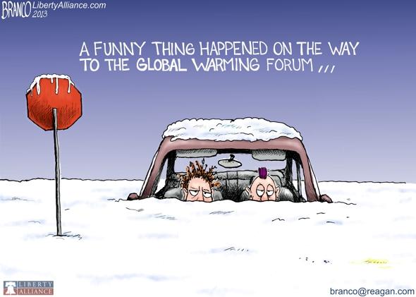 Snowed-In-590-LA.jpg