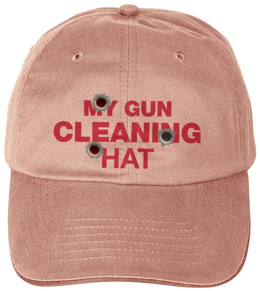 gun-hat