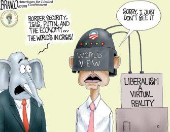 Utopian Reality Check