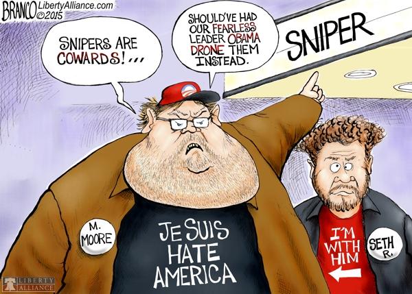 Sniper Movie
