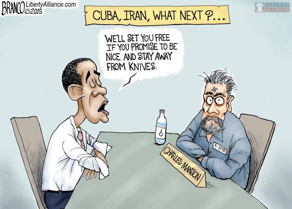 Iran Deal