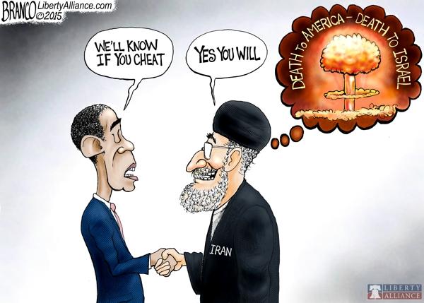 Iran Trust