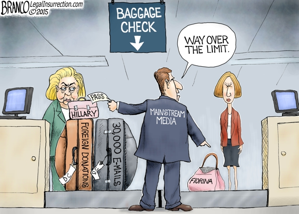 Hillary Bagage