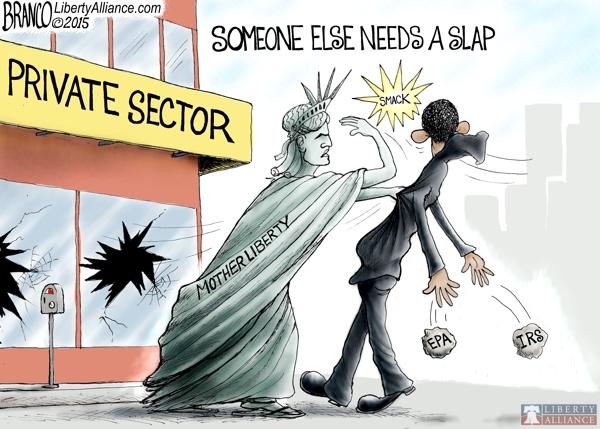 Obama Economic Policies