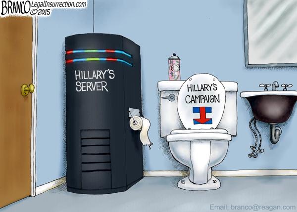 Hillary Server Sandal