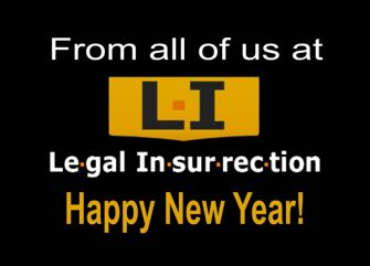 Video – Best of 2015 Cartoons at Legal Insurrection