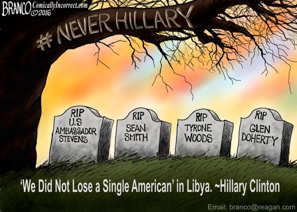 Fact Check Hillary