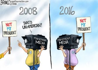 Media Then and Now