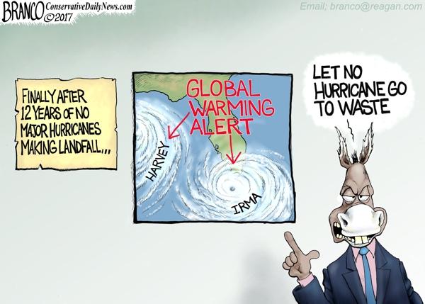 http://comicallyincorrect.com/wp-content/uploads/2017/09/Climate-Attack-600-CDN.jpg