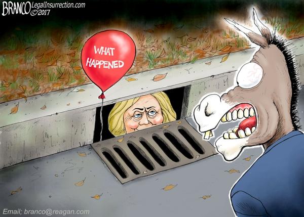 It-s-Hillary-600-LI.jpg