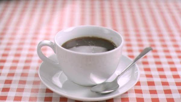 husband coffee