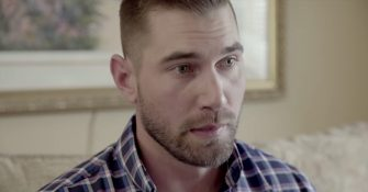 A Conservative Man Comes Out to His Leftie Parents! (Video)