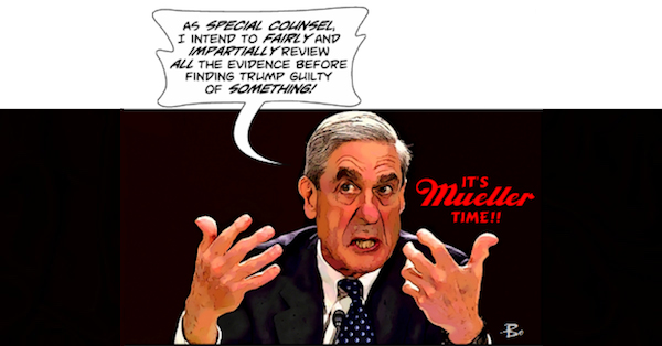 Mueller Time Featured