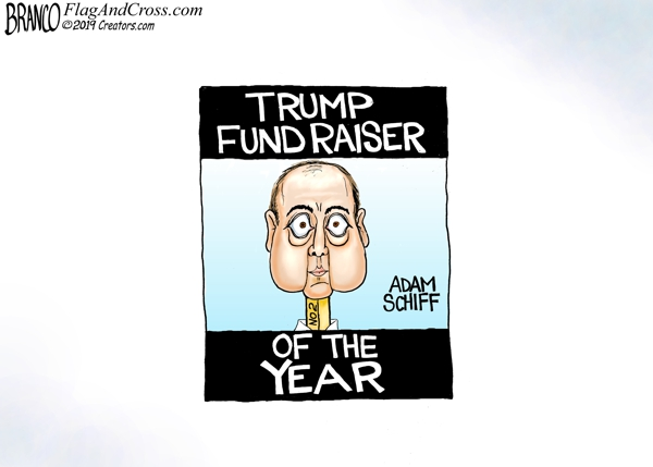 fund-raiser-la-600.jpg