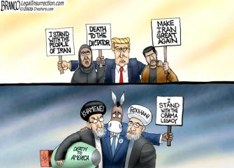 A.F. Branco Cartoons – Friends