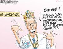 A.F. Branco Cartoon – Corn Pop Music