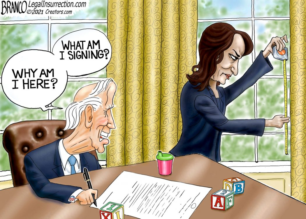 Biden Cognitive Problems