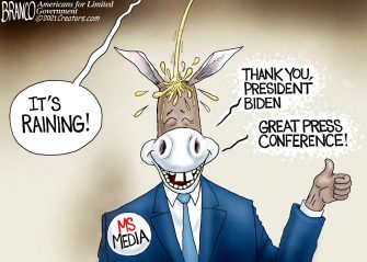 A.F. Branco Cartoon – Useful Mediots