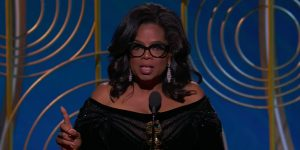 Oprah for POTUS in 2020? Patriots Just Say NOPE!