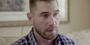 A Conservative Man Comes Out to His Leftie Parents! (Video)